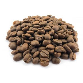 Dárkové balení plné lahodné Italské zrnkové kávy
