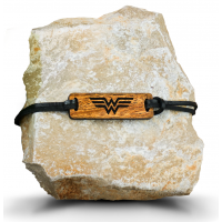 Náramek Wonder Woman
