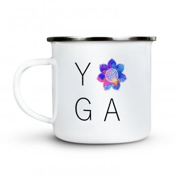 Plecháček Yoga