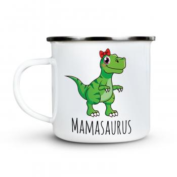 Plecháček Mamasaurus